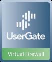 Виртуальный межсетевой экран UserGate